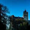 Romania - Brasov - Bran Castle.jpg