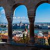Hungary - Budapest - Fisherman's Bastion-3.jpg