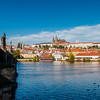 Czech Rep - Prague - Charles Bridge & Castle.jpg