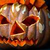 Romania - Brasov - Halloween.jpg