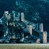 Serbia - Golabac Castle Ruins.jpg