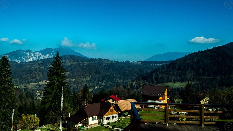 Romania - Sinaia.jpg