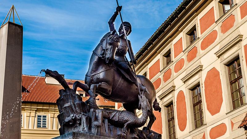 Czech Rep - Prague Castle - St. George.jpg