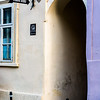Romania - Brasov - Narrowest Street.jpg
