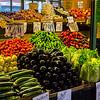 Hungary - Budapest - Central Market.jpg