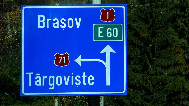 Romania - Road to Brasov.jpg