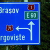 Romania - Road to Brasov.jpg