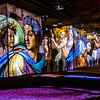 France - Le Baux - Carrieres de Lumieres -  16.jpg