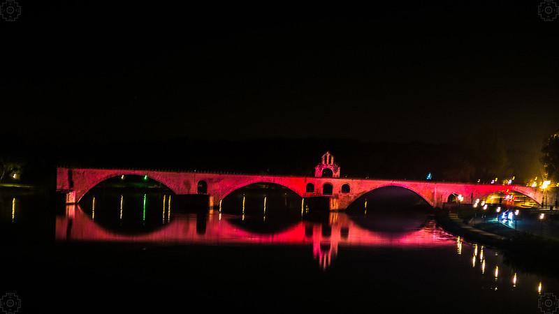 France - Avignon- Pont du Avignon 4.jpg