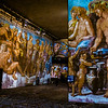 France - Le Baux - Carrieres de Lumieres -  6.jpg