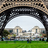 France - Paris - Eiffel Tower - 2.jpg