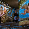France - Le Baux - Carrieres de Lumieres -  5.jpg