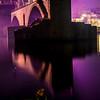 France - Avignon - Pont du Avignon 2.jpg