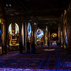 France - Le Baux - Carrieres de Lumieres -  9.jpg
