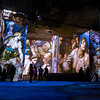 France - Le Baux - Carrieres de Lumieres -  7.jpg