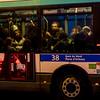 France - Paris - Bus.jpg