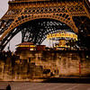 France - Paris - Eiffel Tower - 3.jpg