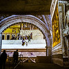France - Le Baux - Carrieres de Lumieres -  4.jpg