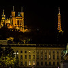 France - Lyon - Architecture - Night - 2.jpg