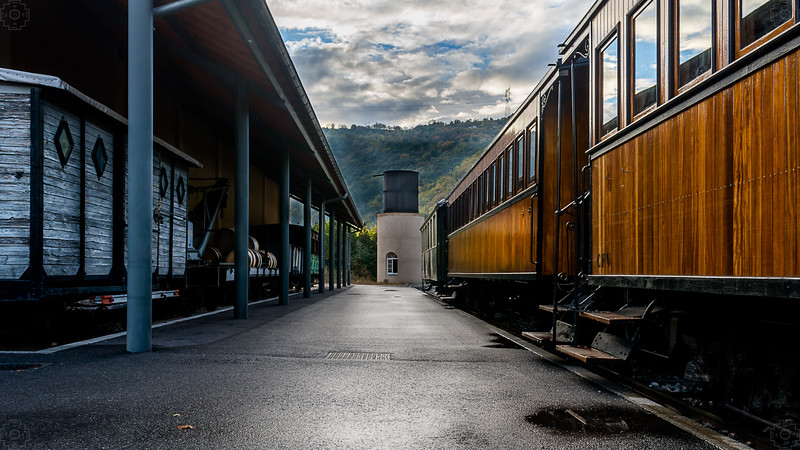 France - Tournon - Train Station.jpg