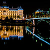 France - Lyon - Architecture - Night - 9.jpg