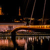 France - Lyon - Architecture - Night - 5.jpg
