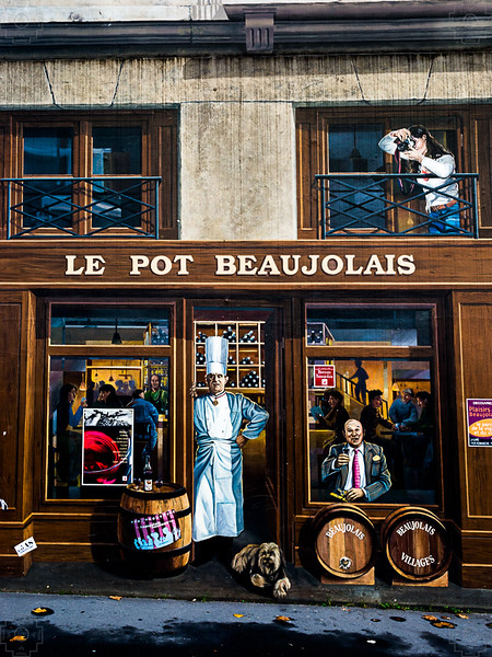 France - Lyon - Building Mural - 1.jpg