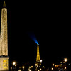 France - Paris - Concorde - Obelisk & Eiffel Tower.jpg