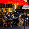 France - Paris - Busy Cafe 2.jpg