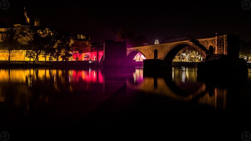 France - Avignon - Pont du Avignon 3.jpg