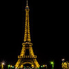 France - Paris - Eiffel Tower - 4.jpg