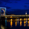 France - Tournon - Passerelle Marc Seguin Night.jpg
