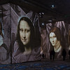 France - Le Baux - Carrieres de Lumieres -  14.jpg