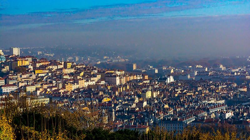 France - Lyon - Vista.jpg