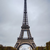 France - Paris - Eiffel Tower - 1.jpg