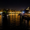 France - Paris - Along the Seine - 5.jpg