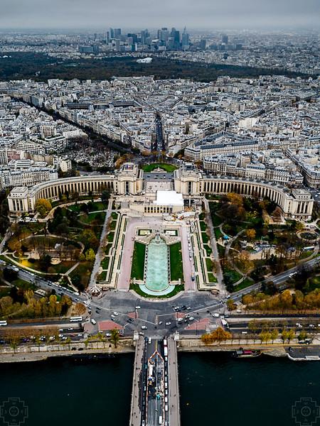 France - Paris - Trocadero.jpg