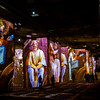 France - Le Baux - Carrieres de Lumieres -  2.jpg
