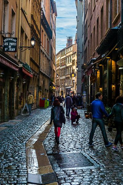 France - Lyon - Old Town.jpg