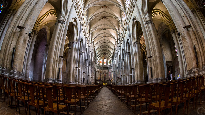 France - Vienne - St Maurice Cathedral.jpg