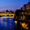 France - Paris - Along the Seine - 1.jpg