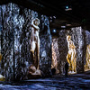 France - Le Baux - Carrieres de Lumieres -  15.jpg