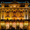 France - Lyon - Architecture - Night - 7.jpg