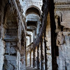 France - Arles - Amphitheater Passage.jpg