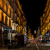 France - Lyon - Architecture - Night - 3.jpg