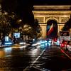 France - Paris - Arc de Triumph.jpg