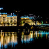 France - Lyon - Architecture - Night - 8.jpg