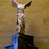 France - Paris - Louvre - Winged Victory.jpg