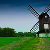 Pitstone Windmill 1440 x 900