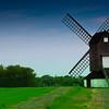 Pitstone Windmill 1600 x 900